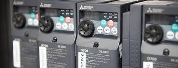mitsubishi electric automation tme soluciones de automatización u2013 mitsubishi electric de colombia