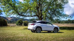 lexus harrier 2016 2016 lexus rx 350 and rx 450h first drive review