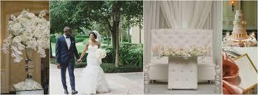wedding planner orlando immaculate events llc orlando wedding planner wedding planning
