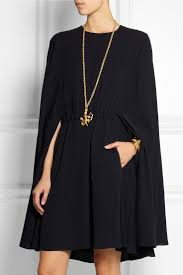 best 25 cape dress ideas on pinterest saco hair long cape