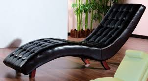 Ideas For Leather Chaise Lounge Design Home Design 85 Exciting Brown Leather Chaise Lounges