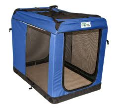 Petsmart Small Animal Cages Pet Cages For Dogs Large Dog Cage Walmart Walmart Dog Crate