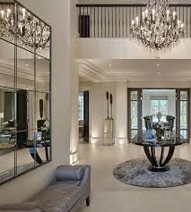 luxury homes pictures interior design style irrr info
