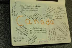 auslandsjahr sprüche 7850 km westwärts kanada abschiedsbuch und briefe wichteln
