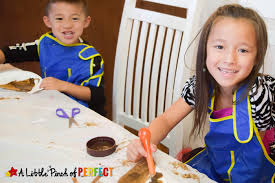 learning about the mayflower paper plate craft and free template