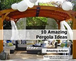 patio u0026 pergola amazing pergola structure open pergola structure