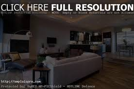 Interior Design In Usa by Home Interiors Usa Home Interiors Usa Best Kitchen Design Set