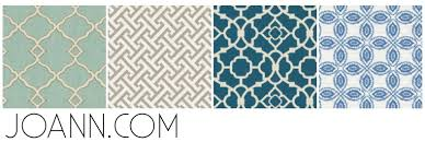 Joann Fabrics Website My Favorite Online Fabric Stores House Of Jade Interiors Blog