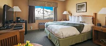 2 bedroom hotel mammoth lakes 2br condos mammoth mountain inn