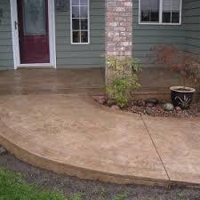 ideas concrete paint lowes with concrete floor paint also