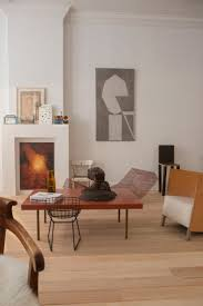 home interior design living room 5066 best home inspiration images on home ideas