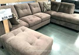 Pulaski Living Room Furniture Pulaski Living Room Furniture Furniture Sectional 3 Modular