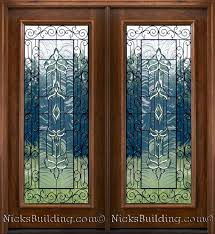 Wood Patio French Doors - 10 best ashworth r entry u0026 patio doors images on pinterest
