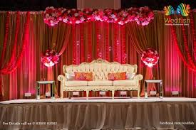 wedding backdrop decorations marriage decoration marriage decoration in coimbatore cool indian