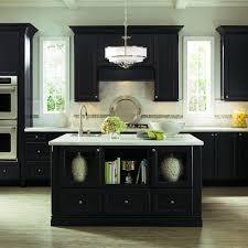 black kitchen cabinets home depot thomasville 14 5x14 5 in corina cabinet door sle in
