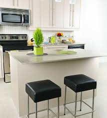investing in your kitchen guaranteed value our advise ebsu