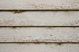 free white wall textures premium creatives seamless texture idolza