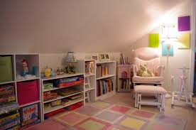bedrooms bedroom bedroom kids room ceiling bedrooms sloped