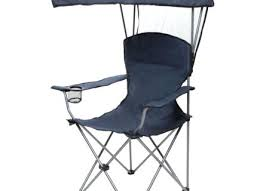 kelsyus premium canopy chair u2013 naohiga