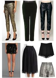new years shorts our difinitive new year s guide concord a
