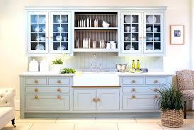 kitchen cabinet plate storage kitchen dish cabinet dish rack for kitchen cabinet farmhouse with