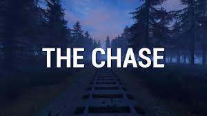 the chase dayz standalone dayz tv