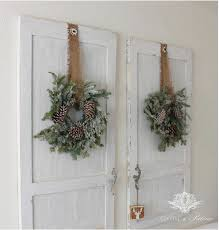 Christmas Decorations Online Belgium by 11 Best Christmas Decor Images On Pinterest