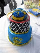 warriors basketball cake ideas 113018 golden state warrior