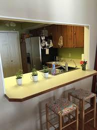 kitchen remodel daisy cottage designs