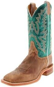 s boots justin justin boots vintage goat cowboy boots j 125 square toe for