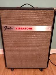 10 Guitar Speaker Cabinet 149 Best Amps Images On Pinterest Guitar Amp Bass Amps And