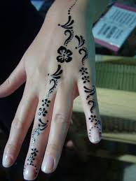 162 best henna tattoo ideas images on pinterest draw adhesive