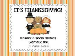 for the of grade it s thanksgiving on tpt
