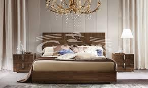 memphis queen bedroom suite essops essops memphis queen bedroom suite