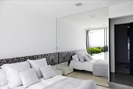 mirror in bedroom home planning ideas 2017