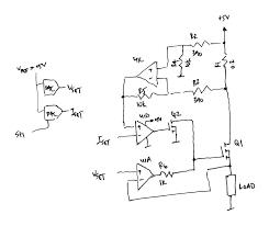 wiring diagrams electrical circuit diagram electrical circuit