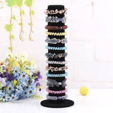 headband stand discount velvet headband display stand 2017 velvet headband