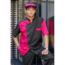 molinel cuisine veste de cuisine le mans veste cuisine homme couleur veste cuisine