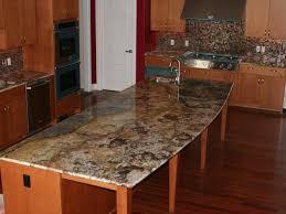 Kitchen Countertops Options Ideas Kitchen Granite Countertops Kitchen And 22 Kitchen Countertops