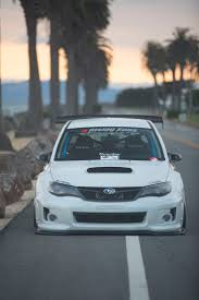 stanced subaru hd 586 best stanced cars images on pinterest car import cars and