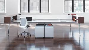 Office Furniture Liquidators San Jose by Modern Office Furniture Design Solutions San Francisco U0026 Los Angeles