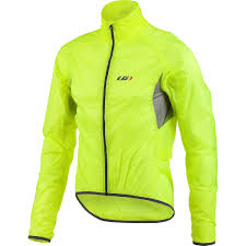 convertible cycling jacket mens pearl izumi elite barrier convertible cycling jacket men u0027s size m
