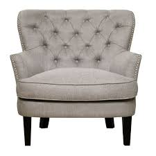 Tufted Chair And A Half Accent Chairs Joss U0026 Main