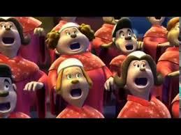 christmas movies 2016 animation movies for kid disney movies