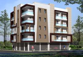 450 sq ft apartment 450 sq ft 1 bhk 1t apartment for sale in space shapers aanantham