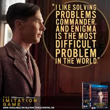 the imitation game home facebook