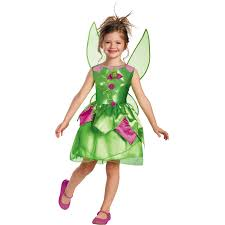 tinkerbell costume tinkerbell costumes