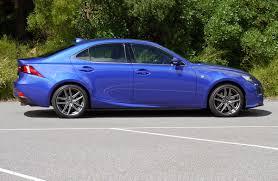 lexus is350 uk lexus is 200t trademarked for new turbocharged sedan