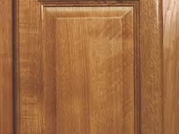 furniture great cabinet doors lowes for fancy cabinet door