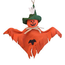 cute halloween cartoons popular halloween jokes cartoons buy cheap halloween jokes